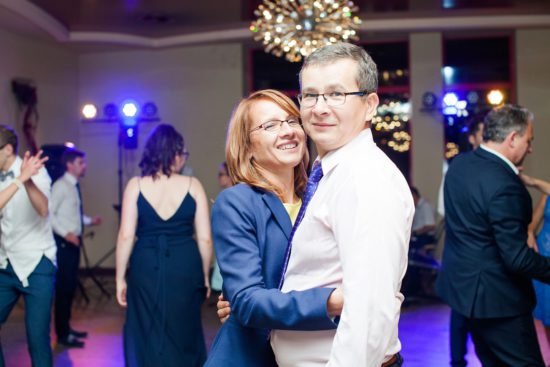 martynamaciej-wedding-photography-judyta-marcol_0137