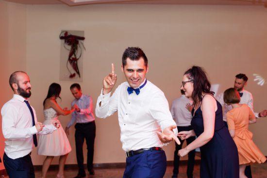 martynamaciej-wedding-photography-judyta-marcol_0138