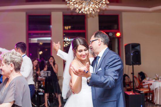martynamaciej-wedding-photography-judyta-marcol_0139