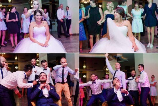 martynamaciej-wedding-photography-judyta-marcol_0140