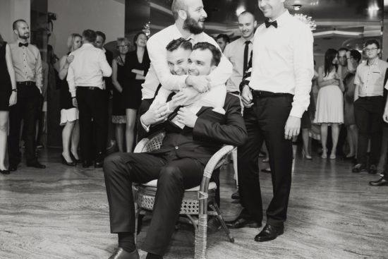 martynamaciej-wedding-photography-judyta-marcol_0142