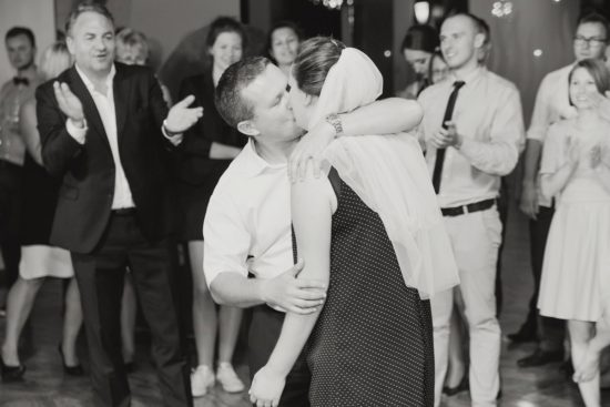 martynamaciej-wedding-photography-judyta-marcol_0143