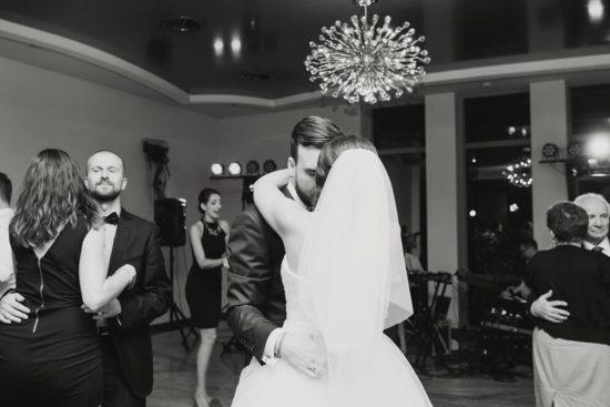 martynamaciej-wedding-photography-judyta-marcol_0145