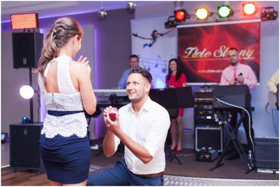 proposal - engagement - she said yes - judyta marcol_0008