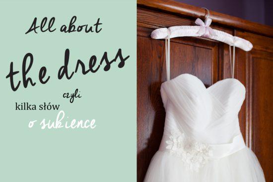 slubna-sroda-sukienka