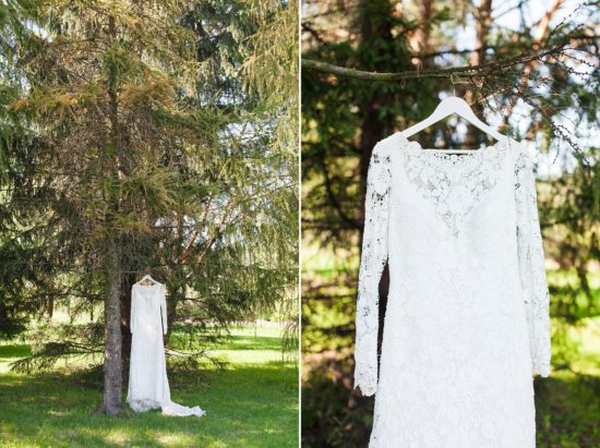 styled-wedding-photo-shoot-summer-judyta-marcol_0001