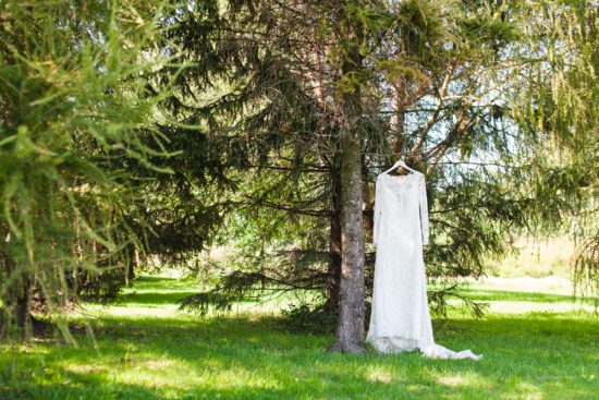 styled-wedding-photo-shoot-summer-judyta-marcol_0002
