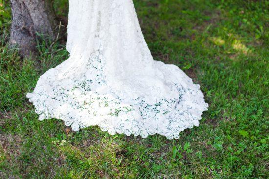 styled-wedding-photo-shoot-summer-judyta-marcol_0003