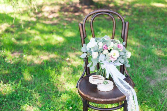 styled-wedding-photo-shoot-summer-judyta-marcol_0005