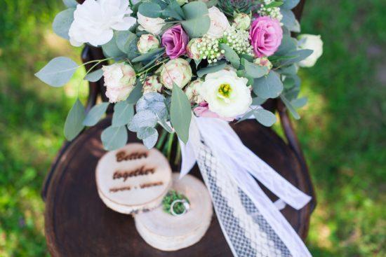 styled-wedding-photo-shoot-summer-judyta-marcol_0007