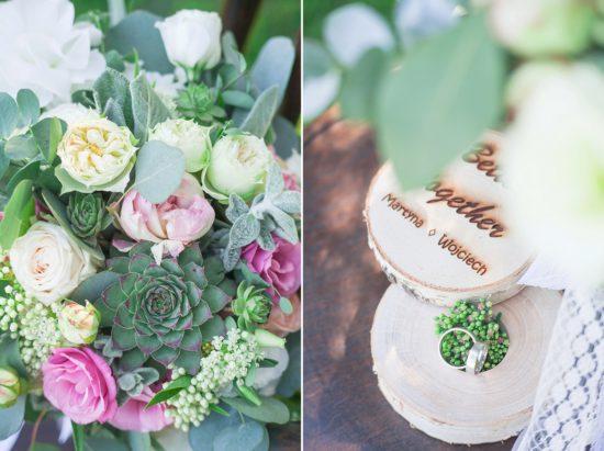 styled-wedding-photo-shoot-summer-judyta-marcol_0008