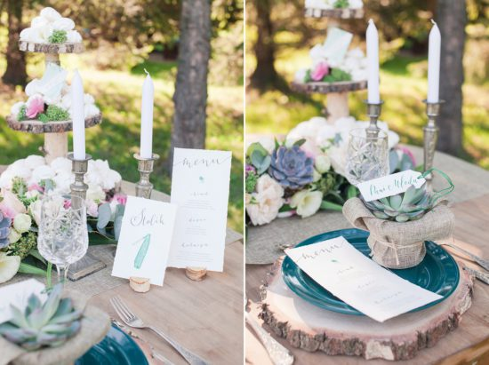 styled-wedding-photo-shoot-summer-judyta-marcol_0016
