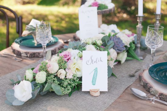 styled-wedding-photo-shoot-summer-judyta-marcol_0019