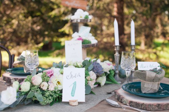 styled-wedding-photo-shoot-summer-judyta-marcol_0020