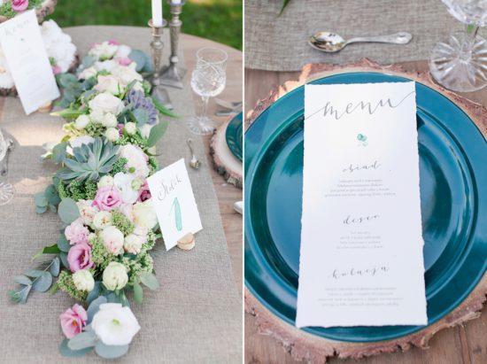 styled-wedding-photo-shoot-summer-judyta-marcol_0022