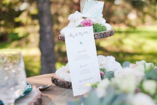 styled-wedding-photo-shoot-summer-judyta-marcol_0023