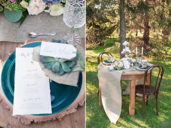 styled-wedding-photo-shoot-summer-judyta-marcol_0035
