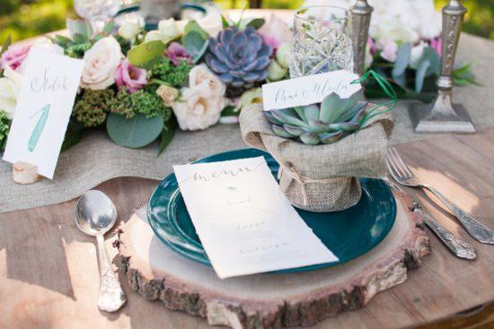 styled-wedding-photo-shoot-summer-judyta-marcol_0036