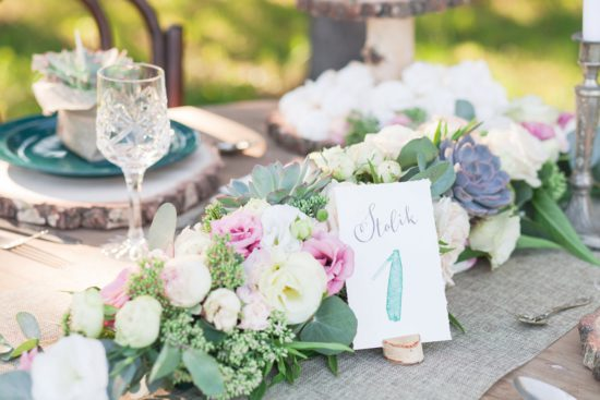 styled-wedding-photo-shoot-summer-judyta-marcol_0041