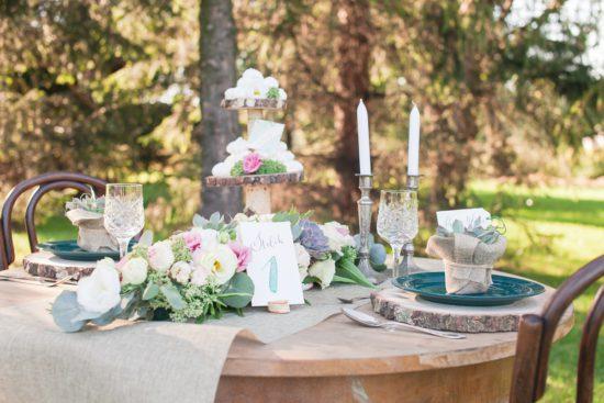 styled-wedding-photo-shoot-summer-judyta-marcol_0042