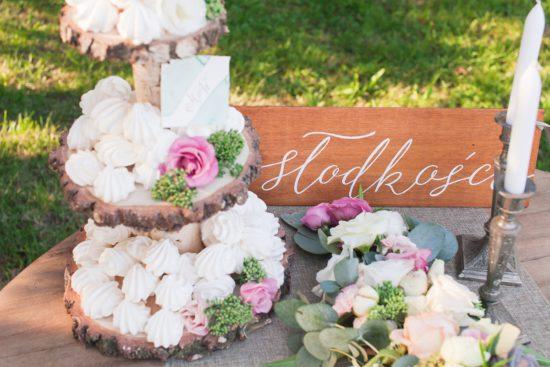 styled-wedding-photo-shoot-summer-judyta-marcol_0045