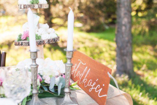 styled-wedding-photo-shoot-summer-judyta-marcol_0046