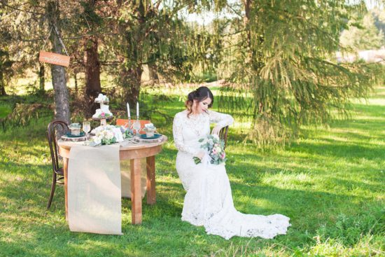 styled-wedding-photo-shoot-summer-judyta-marcol_0047