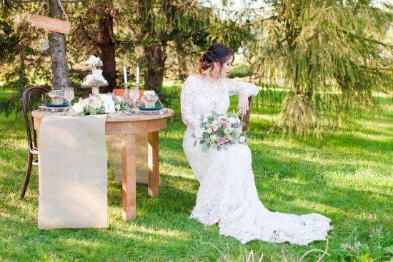 styled-wedding-photo-shoot-summer-judyta-marcol_0050