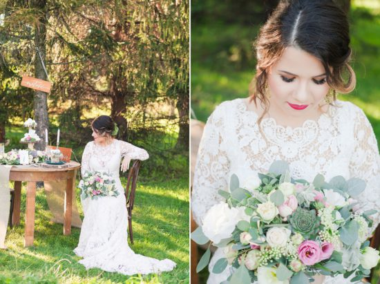 styled-wedding-photo-shoot-summer-judyta-marcol_0052