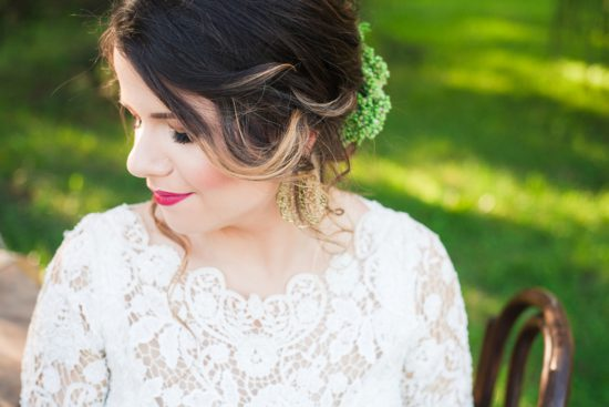 styled-wedding-photo-shoot-summer-judyta-marcol_0054