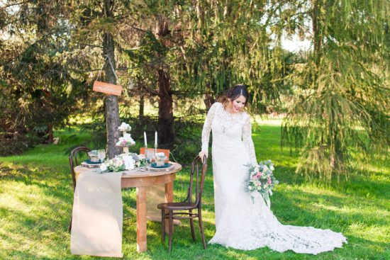 styled-wedding-photo-shoot-summer-judyta-marcol_0058