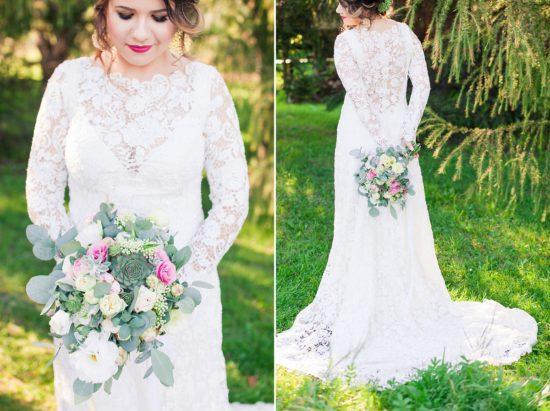 styled-wedding-photo-shoot-summer-judyta-marcol_0059