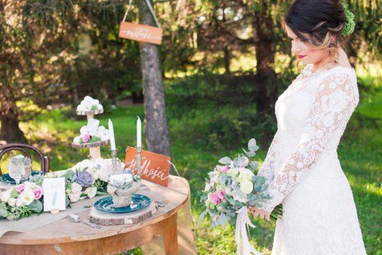 styled-wedding-photo-shoot-summer-judyta-marcol_0062