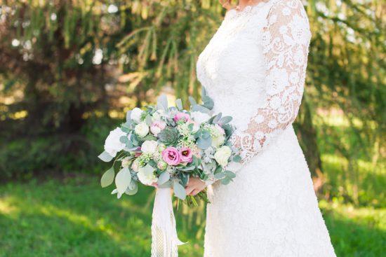 styled-wedding-photo-shoot-summer-judyta-marcol_0065