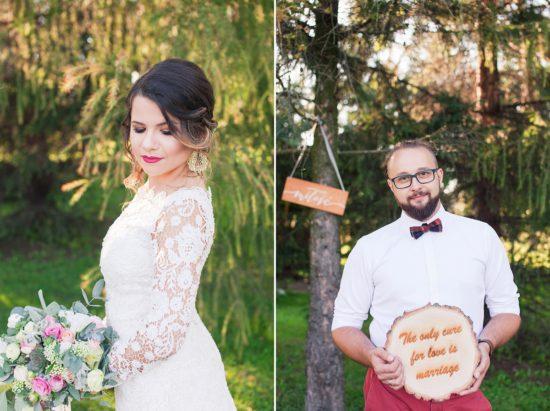 styled-wedding-photo-shoot-summer-judyta-marcol_0066
