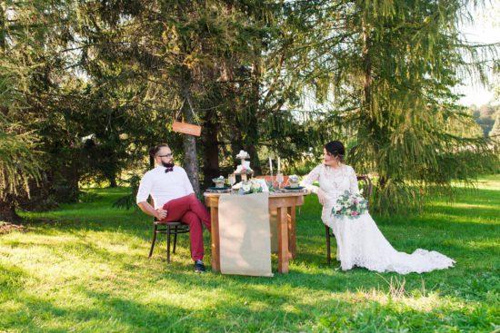 styled-wedding-photo-shoot-summer-judyta-marcol_0070