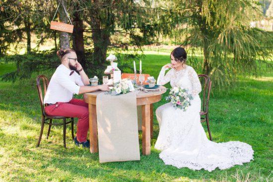 styled-wedding-photo-shoot-summer-judyta-marcol_0072