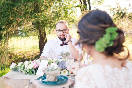 styled-wedding-photo-shoot-summer-judyta-marcol_0073