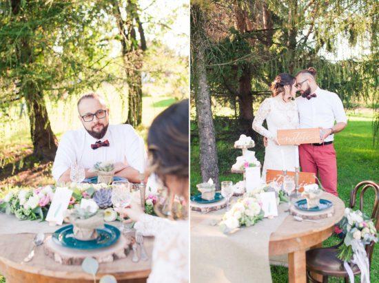 styled-wedding-photo-shoot-summer-judyta-marcol_0074