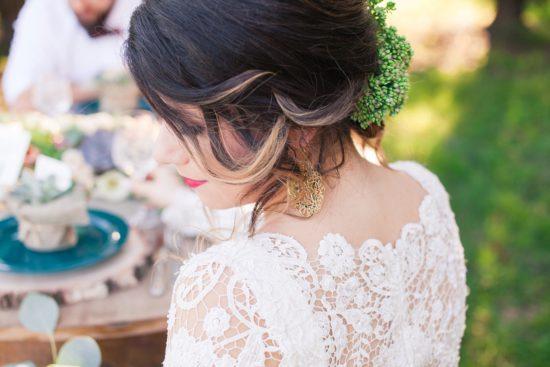 styled-wedding-photo-shoot-summer-judyta-marcol_0076