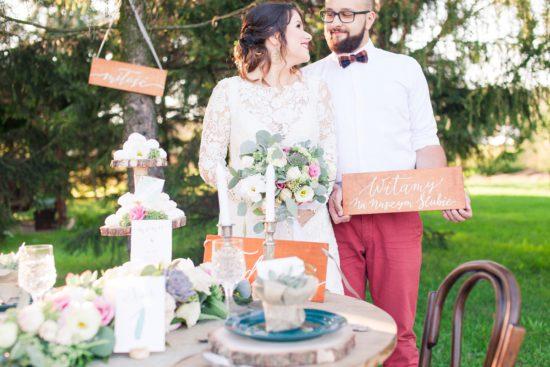 styled-wedding-photo-shoot-summer-judyta-marcol_0078