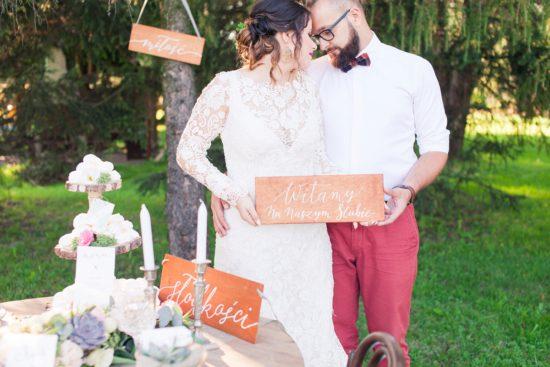 styled-wedding-photo-shoot-summer-judyta-marcol_0079