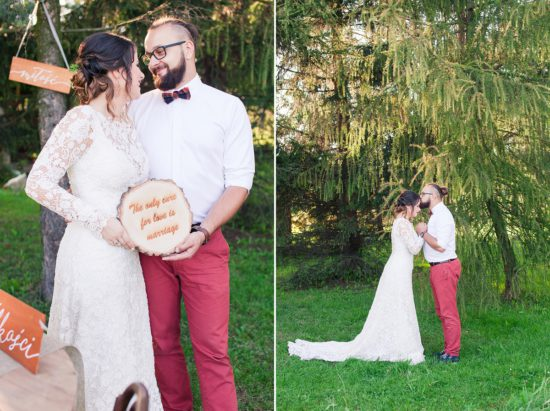 styled-wedding-photo-shoot-summer-judyta-marcol_0080