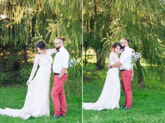 styled-wedding-photo-shoot-summer-judyta-marcol_0090