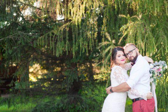 styled-wedding-photo-shoot-summer-judyta-marcol_0091
