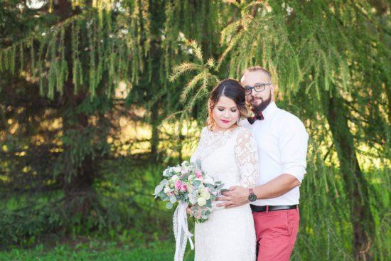 styled-wedding-photo-shoot-summer-judyta-marcol_0094