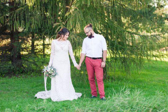 styled-wedding-photo-shoot-summer-judyta-marcol_0099