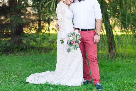 styled-wedding-photo-shoot-summer-judyta-marcol_0100