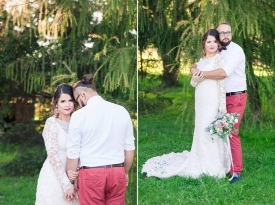 styled-wedding-photo-shoot-summer-judyta-marcol_0102