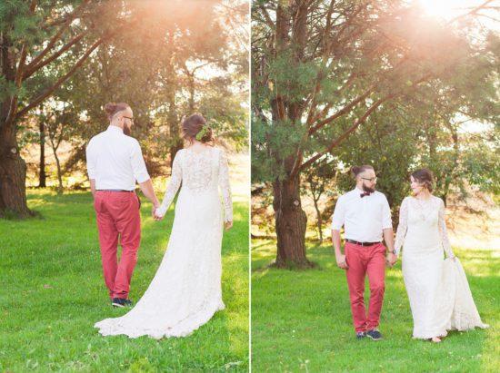 styled-wedding-photo-shoot-summer-judyta-marcol_0103